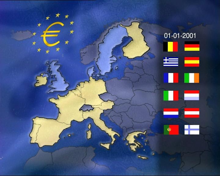 mark euro umrechnung